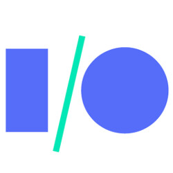 Want to attend Google I/O 2017 in person? Registrations start today