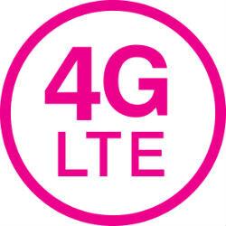 T-Mobile LTE-U to use unlicensed spectrum to kickstart Gigabit LTE