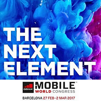 MWC 2017: A schedule of events