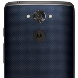 Motorola Droid Turbo to receive Soak Test; could a surprise Nougat update be on the way?