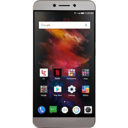 LeEco Le Pro3 and Le S3 gain an app drawer and much more in latest EUI update