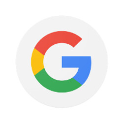 Google enables search through Google Drive files on Android devices
