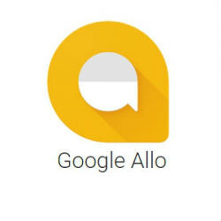 Google Allo will soon be available on your desktop/laptop