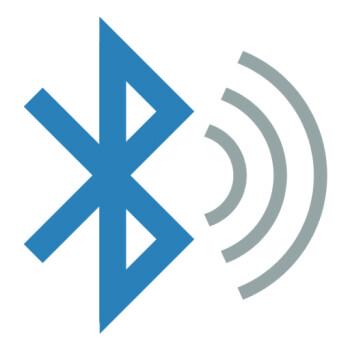 Google acknowledges Pixel Bluetooth bug, fix coming soon