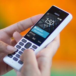 Here is what features the new Nokia 3310 (2017 edition ...