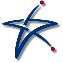 US Cellular introduces its own unlimited data plan with no fees or overages
