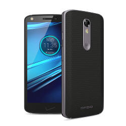 Motorola DROID Turbo 2 receives OTA update to Android 7.0