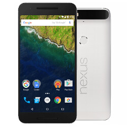 Nexus 6P finally gets Android 7.1.2 beta (UPDATE)