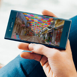 Sony Xperia XZ Premium price and release date - PhoneArena