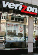 Verizon to offer prepaid plan for BlackBerry devices?
