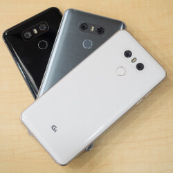 8 things that could've made the new LG G6 even more awesome!