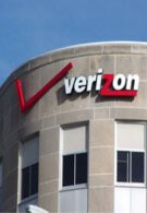 Verizon reports strong growth in Q4 2009 earnings report