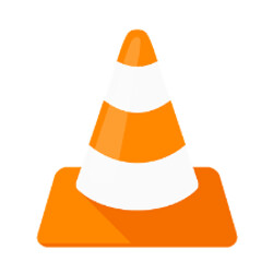 VLC beta for Android gets loads of new features, including voice search and Android Auto support