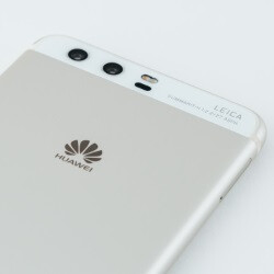 Huawei P10 and P10 Plus: all key new features