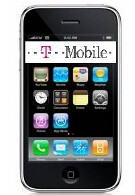 T-Mobile to snag the iPhone this summer?