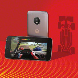 Moto G5 and G5 Plus: the no-nonsense midranger strikes again!