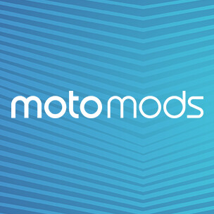 New Moto Mods announced, Amazon Alexa and Gamepad options included