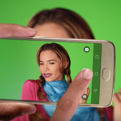 Motorola releases official videos for the Moto G5 and Moto G5 Plus