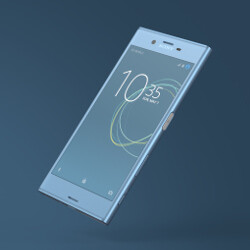 The Sony Xperia XZs is announced: what does Xperia Premium's little brother bring to the table?