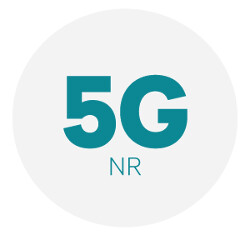 5G standards body expects to launch service a year earlier than expected