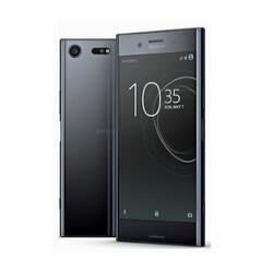 Specs for the Sony Xperia XZ Premium leak before Monday's unveiling