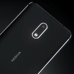 Here are the new commercials for the Nokia 6 (Global), Nokia 5 and Nokia 3