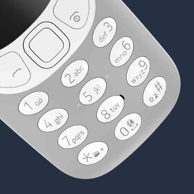 Would you buy the new Nokia 3310?