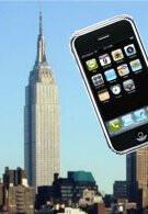 Apple backs up AT&T on broadband issues
