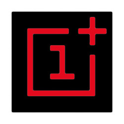 OnePlus Five rumored to have dual-edge display, 256GB storage option and 23MP rear camera
