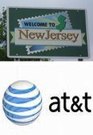 AT&T offers settlement to NJ customers regarding ETF