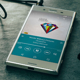 Qualcomm: Sony Xperia XZ Premium is the first commercial phone powered by the Snapdragon 835