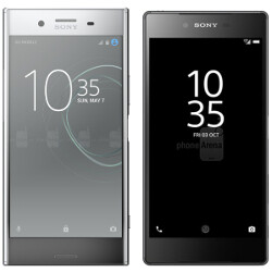 Sony Xperia XZ Premium vs Z5 Premium: should you upgrade?