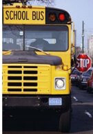 Bus and truck drivers banned from texting while operating moving vehicles