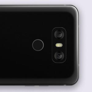 LG G6 vs iPhone 7 vs Galaxy S7 vs Google…