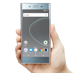 5 things that would've made the Sony Xperia XZ Premium…