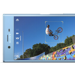 First Xperia XZs camera samples from Sony's new 'Motion Eye' camera
