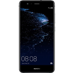 Huawei P10 Lite arriving in Europe in March, priced to sell at €349