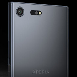 Sony shows you how good Super slow-motion looks on the Xperia XZ Premium