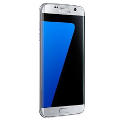 Samsung Galaxy S7 edge repeats as the GSMA Smartphone of the year at MWC