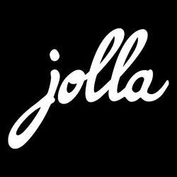 Jolla is still pushing to make Sailfish OS relevant