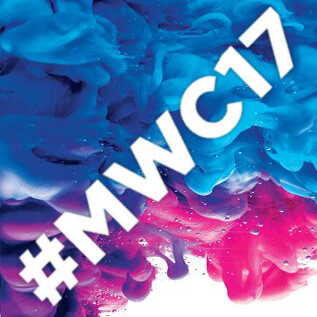 The good, the bad and the ugly: some thoughts on MWC 2017