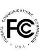 FCC adds AT&T, Google, Sprint and T-Mobile to Verizon ETF inquiry