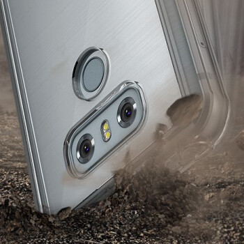 5 cool LG G6 cases that you can buy right now