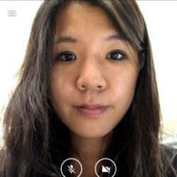You can never have too many chat apps: Meet is Google's new video chat service for business