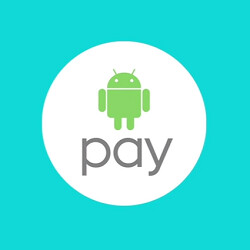 Android Pay adds support for 31 new US banks