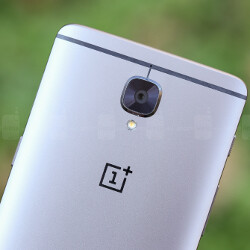 OxygenOS Open Beta 3 (Android 7.1.1 Nougat) rolling out to OnePlus 3 and 3T