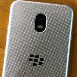 BlackBerry Aurora now available for pre-orders in Indonesia; phone ships March 3rd?