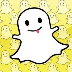 Snapchat parent Snap valued at $24 billion after IPO