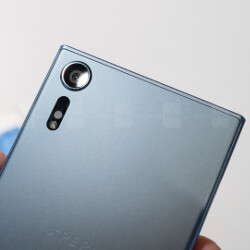 Xperia XZs Motion Eye camera vs the competition: LG G6, Galaxy S7 edge, iPhone 7 Plus