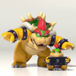 Nintendo Switch Parental Controls app let's you limit non-existent online gaming